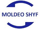 Moldeo Shyf - Productos Plásticos